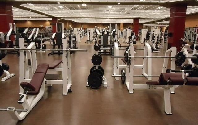 太りたい,筋肉をつける,プロテインで太る,筋肉をつける
